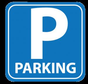 parking-300x287