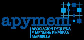 APYMEM-logo