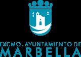 ayuntamiento-marbella-escudo-0490c5f9